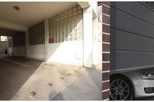 Vente parking - BOULOGNE BILLANCOURT (92100) - 8.3 m²